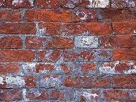 外壁貼替え・塗装